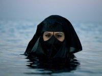 Proyek 2030 Bin Salman Dikecam Warga Saudi