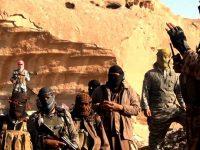 Petinggi ISIS di Irak Tak Lagi Memercayai Para Bawahannya