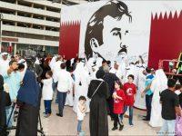 Saudi dan UEA Membuat Dunia Ingat Sejarah Kelam Mereka