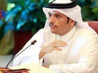 Dibukanya Perbatasan Qatar-Saudi Untuk Haji Dinilai Politis