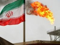 Iran Tegaskan Siap Ladeni Segala Keputusan AS