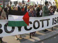 Afsel Upayakan Pemutusan Hubungan Afrika dengan Israel