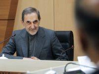 Velayati: Musuh-musuh Iran Saling Melempar Kesalahan