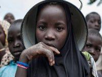 Boko Haram Semakin Banyak Menyalahgunakan Bocah untuk Perang