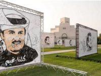 Hubungan Qatar-Iran Semakin Membaik, Arab Saudi Semakin Meradang