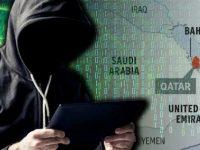 Turki Ringkus Lima Orang Haker Pembobol Kantor Berita Resmi Qatar