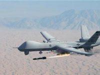 AS Mulai Lakukan Serangan Militer ke Yaman