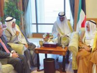 Soal Koalisi Saudi, Guterres Mengaku Tak Tunduk kepada Tekanan