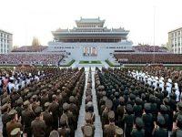 Beijing: Embargo atas Korut Tidak Menyelesaikan Masalah