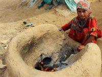 Saudi Blokir Bahan Bakar Untuk Pesawat Bantuan PBB di Yaman