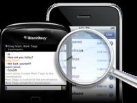 Spyware Israel Ketahuan Curi Data Pengguna di Google Play