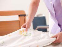 Pentingnya Mengganti Seprai Tidur Seminggu Sekali