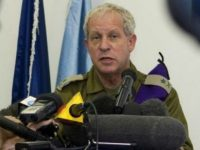 Jenderal Israel Akui Berat Berperang Dengan Hizbullah