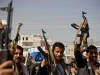Ansharullah: Fase Menyakitkan Menanti Saudi
