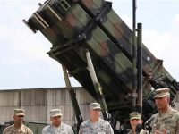 Korut Ancam Inggris dan Australia Jika Ikut Latihan Militer AS