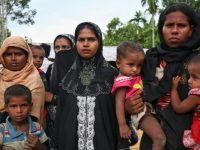 Analis: PBB Tak Mampu Akhiri Penderitaan Muslim Rohingya