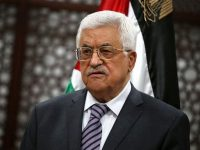 Berselisih dengan Hamas, Abbas Ancam Cabut Dana ke Jalur Gaza