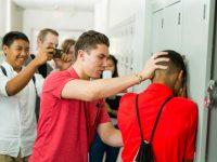 Ini Ciri Perubahan Sikap Anak Korban Bullying