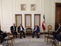 Hamas Buka Lembaran Baru Hubungan Dengan Iran