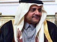 Dubes Qatar Untuk Iran Mulai Bekerja Lagi Di Teheran