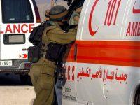 Dilarang Berobat, 15 Warga Palestina Meninggal Dunia