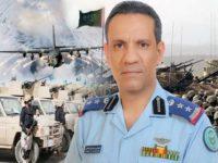 Koalisi Arab Minta PBB Kelola Bandara Sanaa