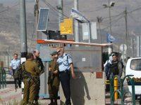 Pasukan Israel Bunuh Remaja Palestina