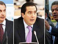 Para Mediator Internasional Kecam Ancaman Amerika ke Venezuela