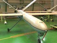 IRGC Tanggapi Pernyataan AS Tentang Drone Iran Di Dekat Kapal Induk USS Nimitz