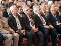 Al-Ahed Bongkar Isi Kesepakatan Saudi Dengan Oposisi Suriah
