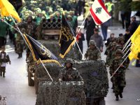 Hizbullah: Kawanan ISIS Yang Tersisa Akan Direlokasi Ke Deir Ezzor