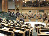 Mayoritas Anggota Parlemen Yordania Tuntut Pengusiran Dubes Israel