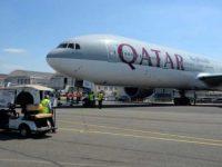Bahrain dan UEA Buka Zona Udara Untuk Qatar Airways