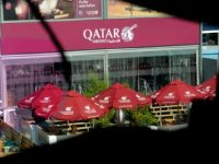Irak, Turki Dan Qatar Berunding Di Teheran Untuk Penguatan Hubungan Segi Tiga