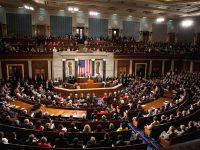 Senat AS Tunda Bantuan Finansial ke Palestina
