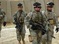 2 Tentara AS Terbunuh dan 5 Lainnya Terluka Di Irak