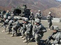 Pentagon: Perang AS-Korut Akan Dimulai Minggu Depan