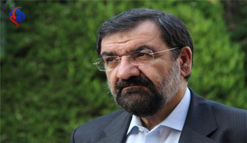 Iran: Biarkan Trump Sendiri yang Bongkar Kebobrokan Amerika