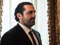 Hariri: Tidak Ada Pabrik Rudal Iran di Lebanon