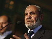 Hamas: Iran Satu-satunya Negara yang Memperjuangkan Persatuan Islam