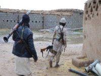Tim PBB Tuduh Pemerintah Suriah Terlibat Serangan Kimia Khan Sheikhoun