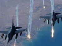 Suriah: Kami Mewakili Dunia dalam Memerangi Terorisme