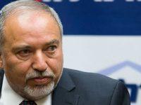Lieberman: Tanpa Iran, Rusia Tak Bisa Kalahkan ISIS
