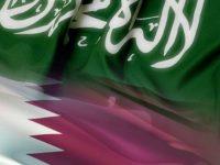 Sanjungan Qatar untuk Iran Picu Perang Verbal di Rapat Liga Arab