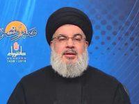 Pemimpin Iran Prediksi Kemenangan Assad Sejak Awal Krisis