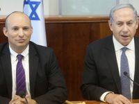Serangan Israel ke Iran Tidak Sedestruktif Serangan Iran ke Israel