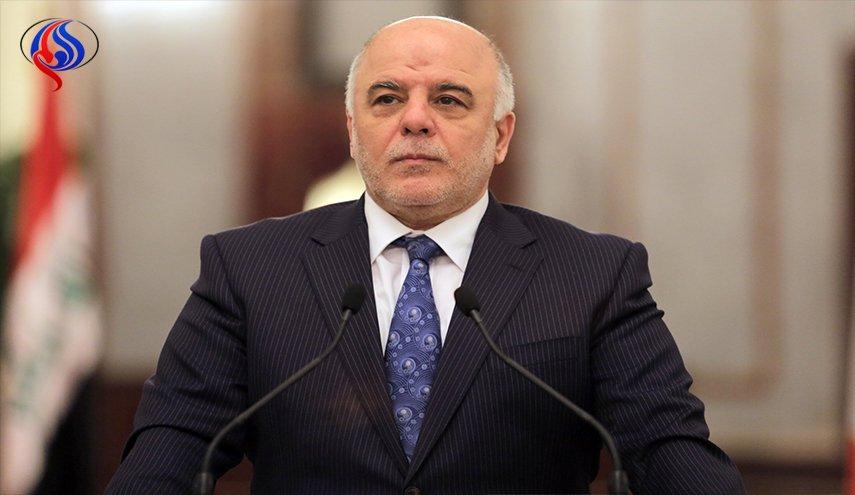 Abadi: Pembeli Minyak dari Kurdistan Irak akan Dijerat Hukum