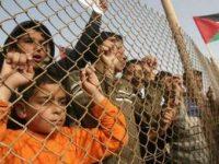 Palang Merah Dunia: Jalur Gaza Dilanda Krisis Keputusasaan