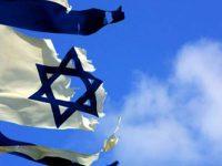 Parlemen Israel: Kita Tidak Siap untuk Perang Apa Pun