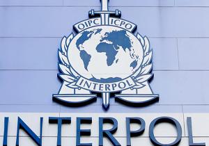 Palestina Diterima Sebagai Anggota INTERPOL